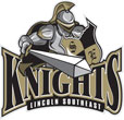 Southeast Knights